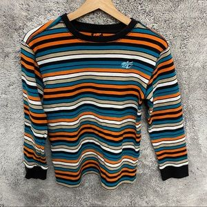 Nike 6.0 Long Sleeve Sweater